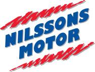 Nilssons Motor